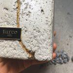 img-turcoMTL1_marlene-b-designer-artiste-montreal_pot-beton-cactus