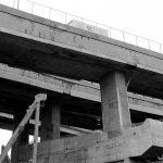 img-turcoMTL6_marlene-b-designer-artiste-montreal_pot-beton-cactus